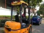 1-3吨二手电动叉车,1-10吨二手柴油叉车