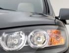 现代新胜达2012款 2.4 自动 7座四驱舒适版(进口) 驰辉