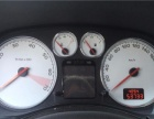 标致 307两厢 2012款 1.6 手动 舒适版服务二手车 我