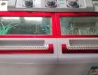 出售小鸭牌8.5公斤洗衣机,九成新的,可免费送货上门