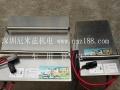 【电动车锂电池设备】加盟官网/加盟费用/项目详情