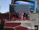 郑州科锐传媒LED广告车 移动宣传车租赁