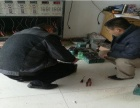 蓄电池修复的前景与加盟优势