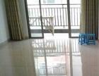 博仕后时代广场135平米精装房