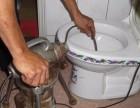 安宁市工地抽粪水 抽泥浆抽污水高压车清洗管道抽隔油池化粪池