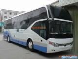 南宁大巴车到永州客车在线预定1517746 3478
