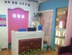 郑州唯一人流量超大的美甲店,寻求合作