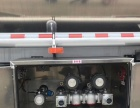 转让 油罐车福田23吨运油车年底厂家大促便宜卖