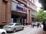 中山南区哪里有卖安利产品 南区哪里有安利专卖店