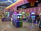 中国室内游乐场周边现房商铺火爆出售