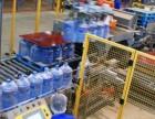 无锡崇安区桶装水配送服务部