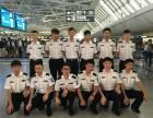 四川国防教育学院开设哪些专业介绍及就业