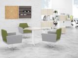 大康家具,出售各类布艺沙发 沙发墩等,欢迎进店选购