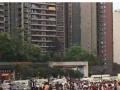好铺不等人!两江新区第二人民医院旁临街旺铺双开间