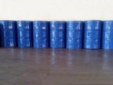 厂家直销工业除蜡除油原料表面活性剂6503清洗剂