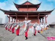 华科附近的舞蹈培训学校,成人理论基础古典舞培训,民族舞考级