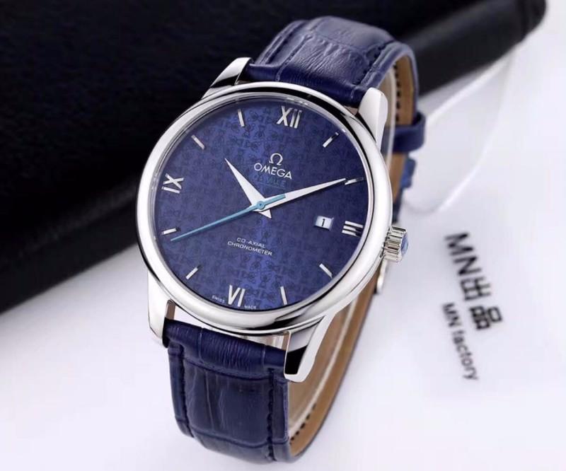 咸阳哪里有卖高仿手表