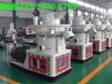 大庆烘干机厂家,干燥机转让,出售二手滚筒烘干机