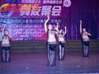 南山区肚皮舞培训首选深圳舞蹈网培训基地