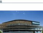 高端大气上档次二沙岛物业招租风景好、消费潜力高