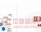 供应山东滨州喷塑宣传栏,学校宣传栏,中高档次制造厂