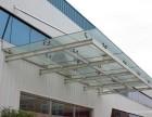 天津玻璃门维修安装 玻璃门定做 玻璃门价格
