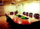 上海小型办公室出租 上海小面积办公租赁