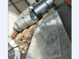 天津Q235B冷轧钢板、Q235B冷板现货