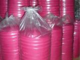 厂家供应 织带 涤纶织带 空心带 涤纶空心带