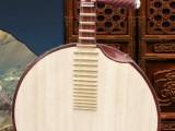 北京樂器回收二手樂器高價回收