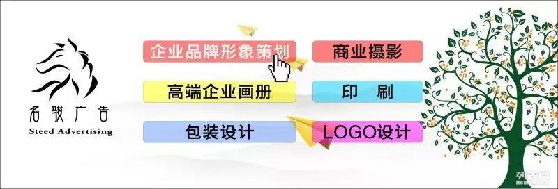 中山画册设计 中山淘宝详情页设计 中山产品目录书设计