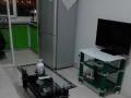 干净大润发附近2室4楼精装床冰箱热水器电视炉具6800/年