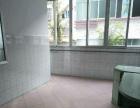 宜州亿东海派酒店 4室1厅1卫