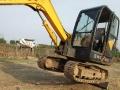 柳工 CLG906D 挖掘机  (自用柳工60钩机出售)
