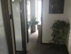 东方红广场浦发大厦300平 复式办公好房 精装修