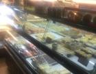 转让旺地蛋糕店51平,地段繁华,接手保赚