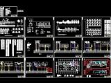 设备改造,机床维修,各种数控PLC和触摸屏编程,变频器维修