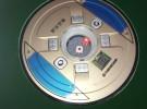 吉林市麻将机维修修理精修 安装户户通天线小锅盖电视各种挂件