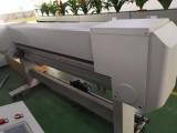 台州冰丝凉席热转印打印机