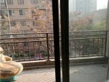 沁雅锦绣城 多层三楼 不沿街 南北通透 97平方 66万
