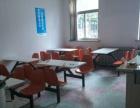 原工业园区食堂对外承包,无转让费,无抽成。