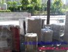 珠海国际搬家搬运公司 比老虎更尽职尽责