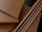 供应热固性PI棒 耐高温棕色PI板