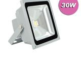 LED投光灯  30W防水户外泛光灯 广告灯投射 led投光灯