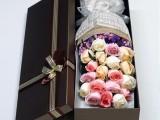 郑州管城北下街鲜花店网上订花送花上门
