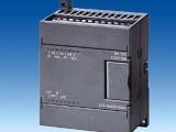西门子6ES7221-1BF22-0XA8数字量模块