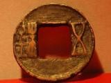 喀什私人老板快速收購古董古玩