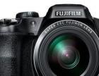 自用长焦数码相机富士s8450,外观完好95新
