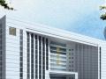阿坝效果图家装室内室外工装景观建筑产品施工设计vr