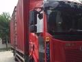 承接浦东搬家 居民搬家 公司搬家 货物专运 优惠中